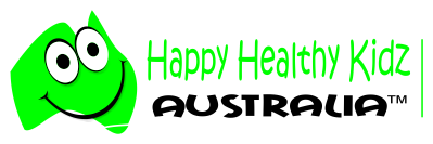 Happy Healthy Kidz Australia Inc.